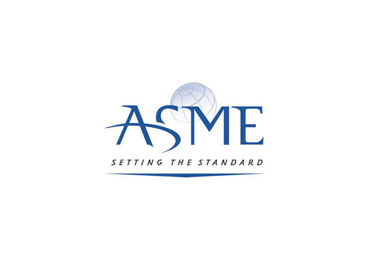 American Society of Mechanical Engineers (ASME) Committee visits Turkish Exporters Assembly (TİM)