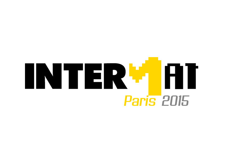Turkish Machinery participates in the INTERMAT Exhibition Organized in Paris on 20 – 25 April 2015